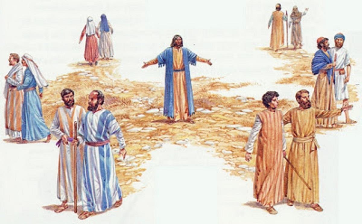 Appel des Douze Apôtres 1.jpg