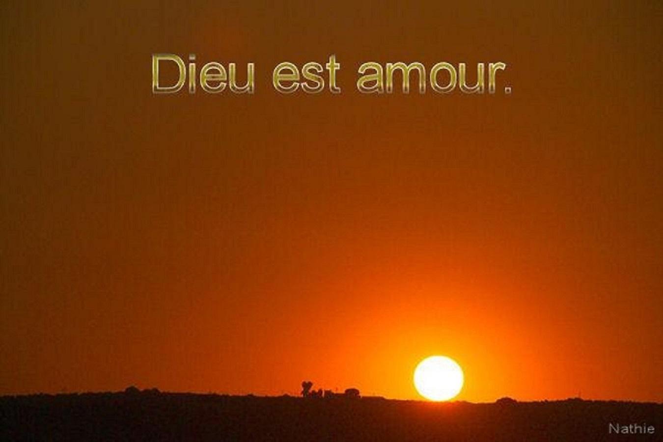 Amour de Dieu 5.jpg