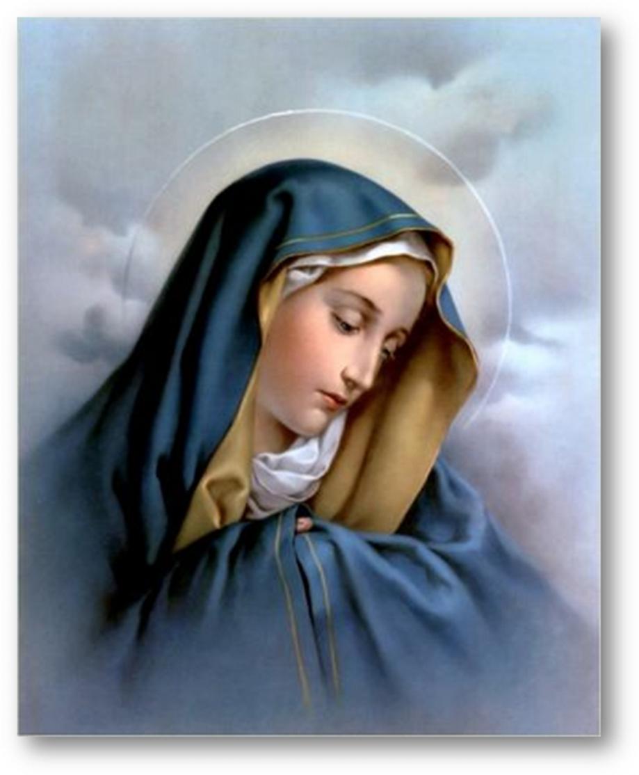 Notre Dame des Douleurs 24.png