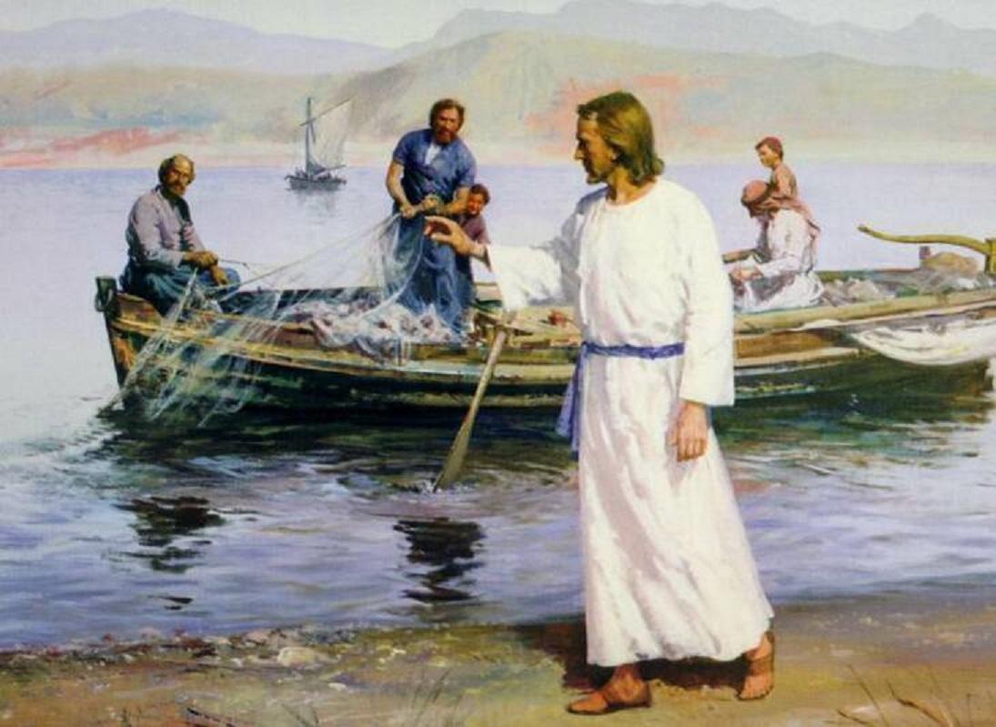 Appel des disciples 21.jpg