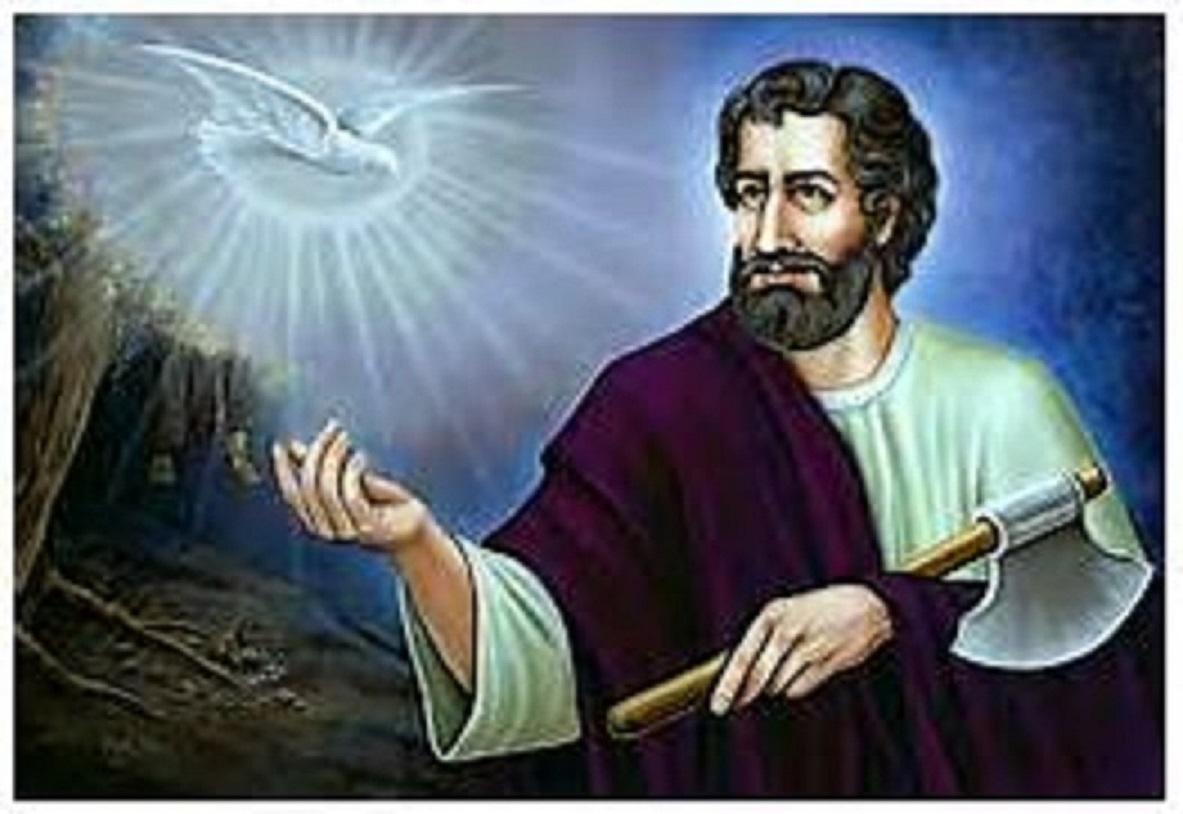 AIMER comme Jésus 7.jpg