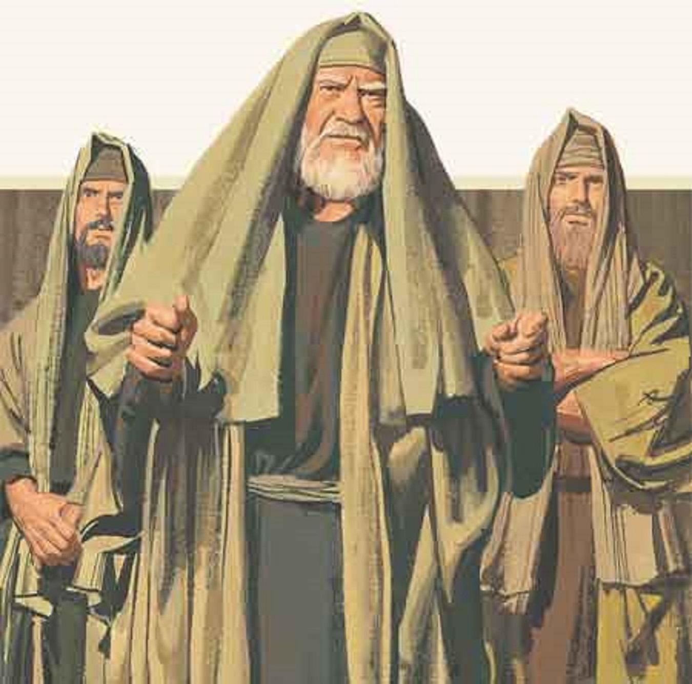 Jésus et les pharisiens 41.jpg