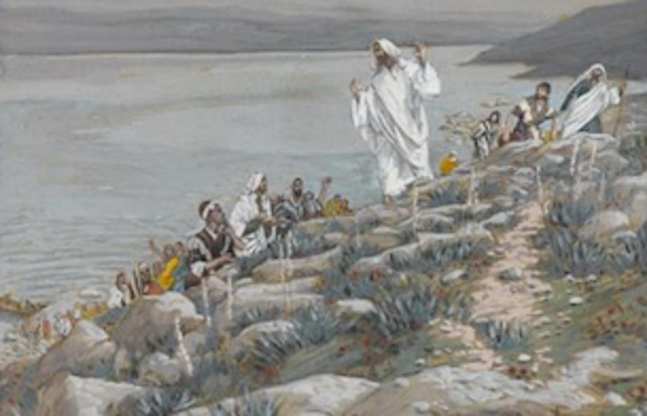 Jésus et les Douze 1.png