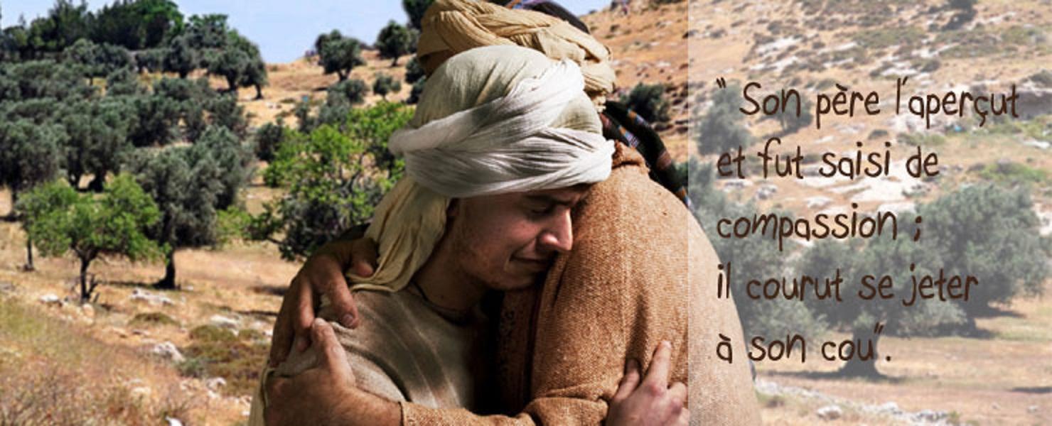 Père Prodigue 21.jpg