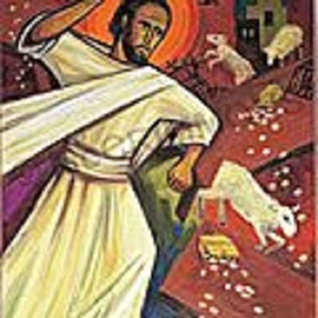 Jésus et le temple 12.jpg
