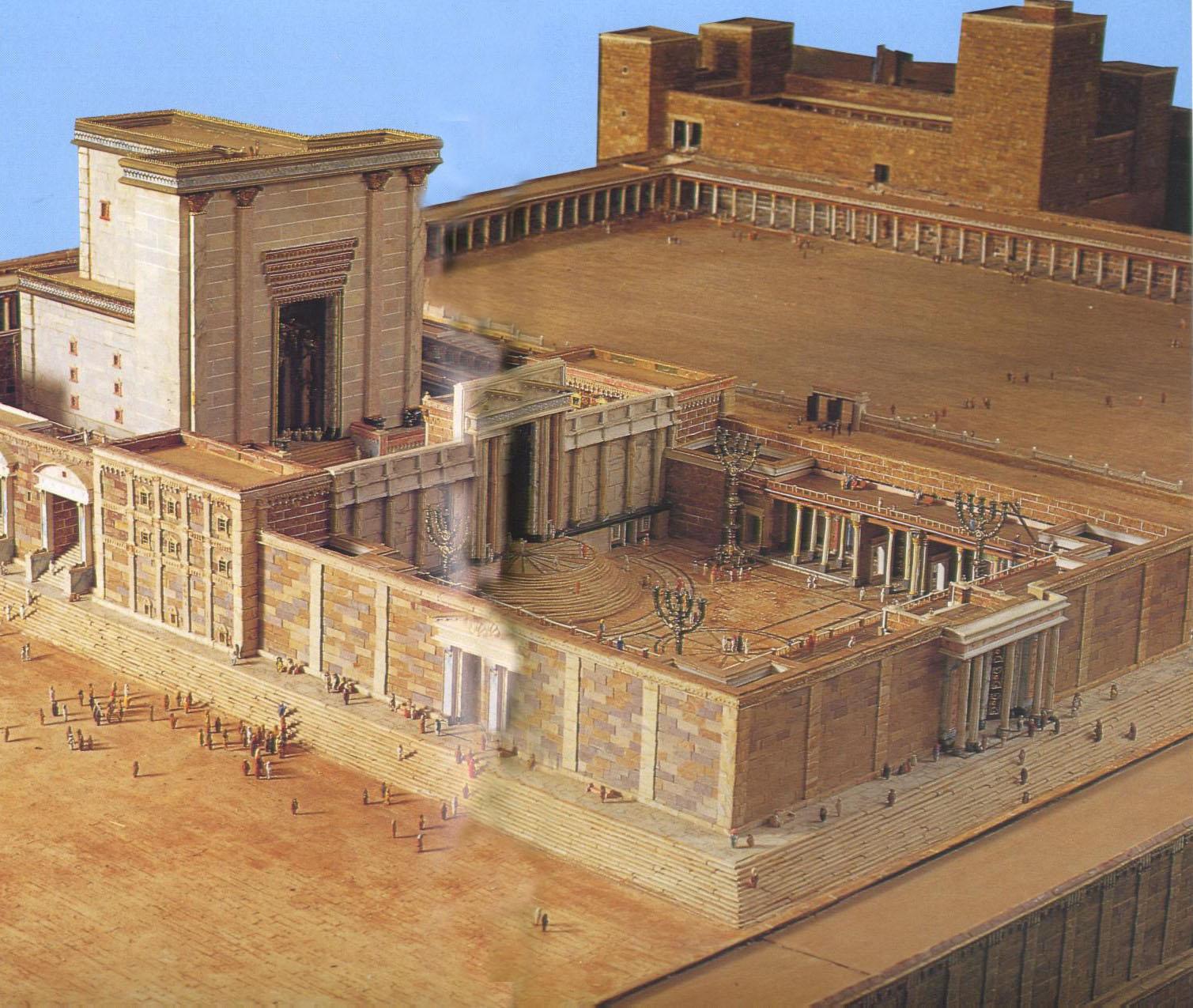 Jésus et le Temple 13.jpg