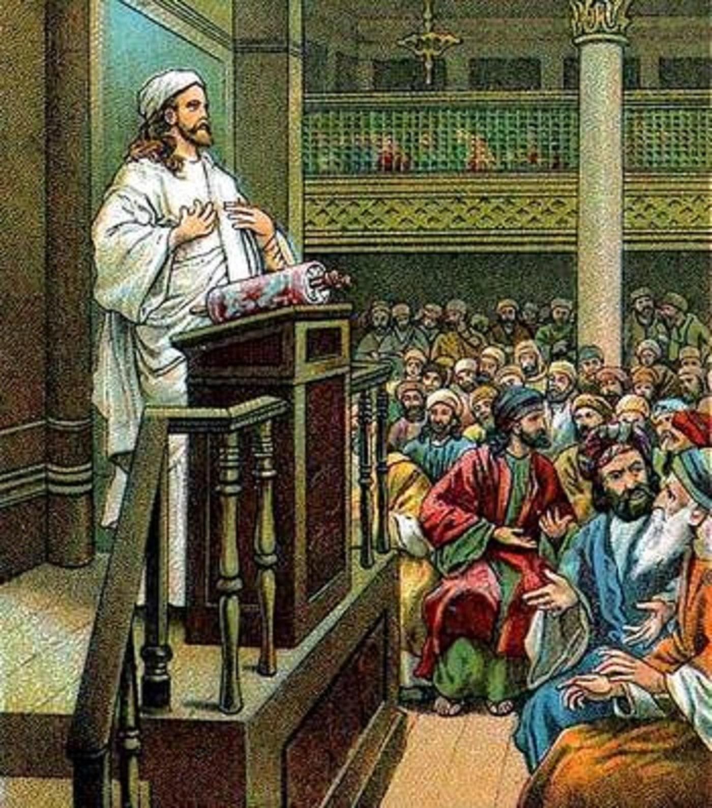 Jésus à la Synagogue 2016 7.jpg