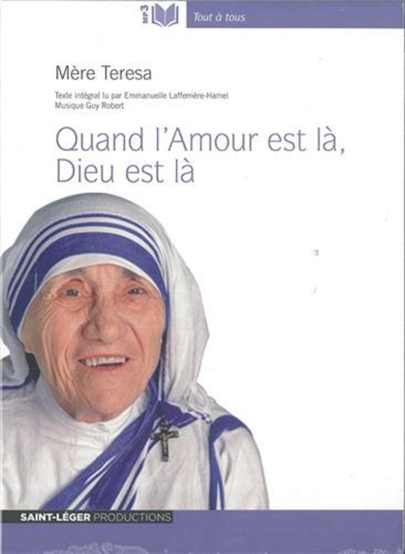 Quatrième dimanche du coeur'aime 2015 12.jpg