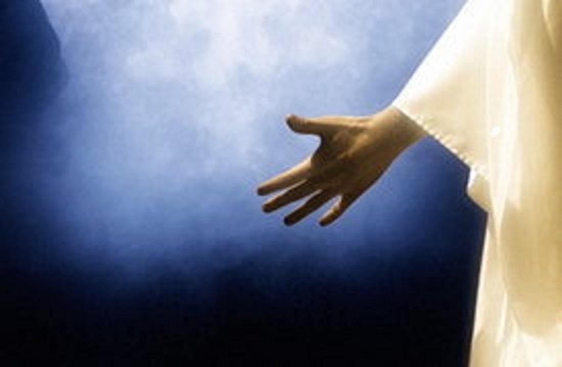 Pharisien et Publicain 19.jpg