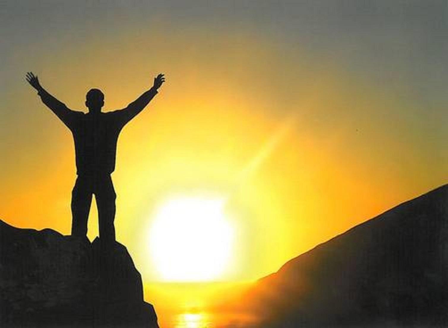 Jésus homme libre 8.jpg
