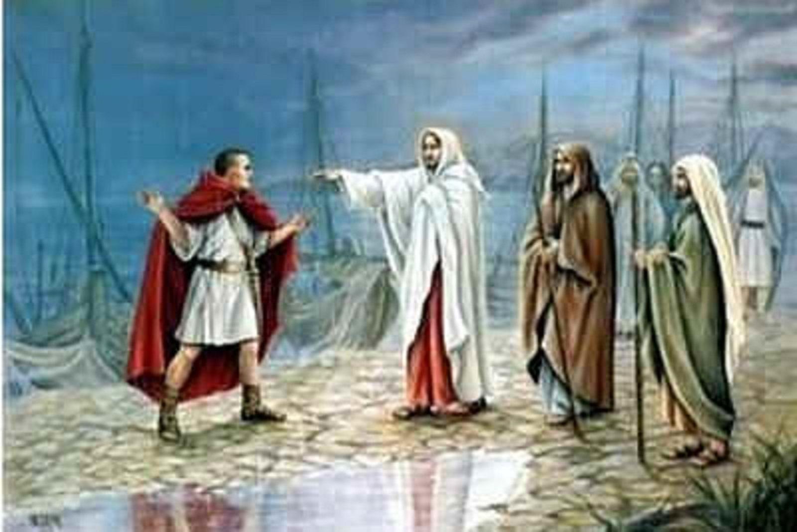 Jésus et le centurion 7.jpg