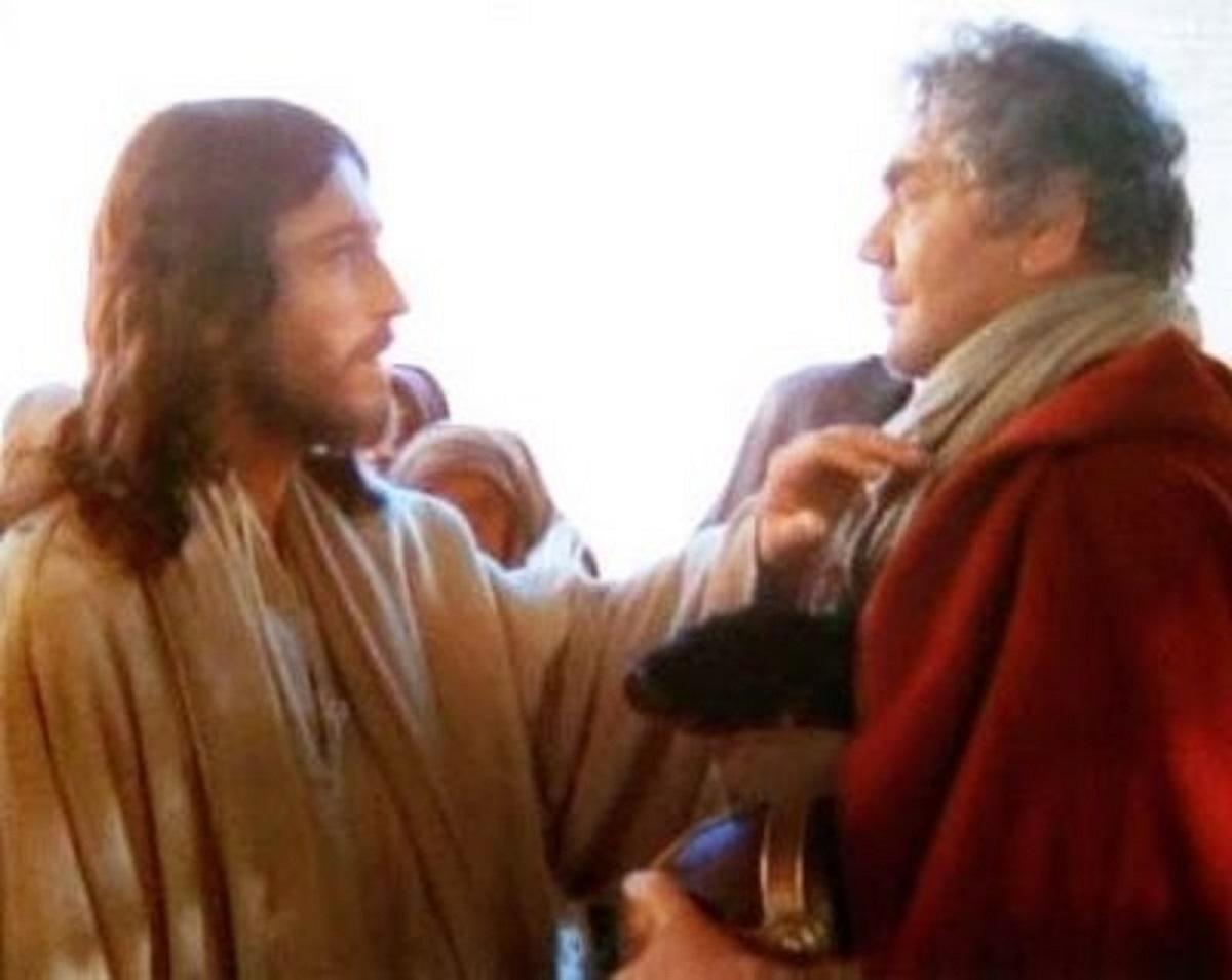 Jésus et le centurion 12.jpg