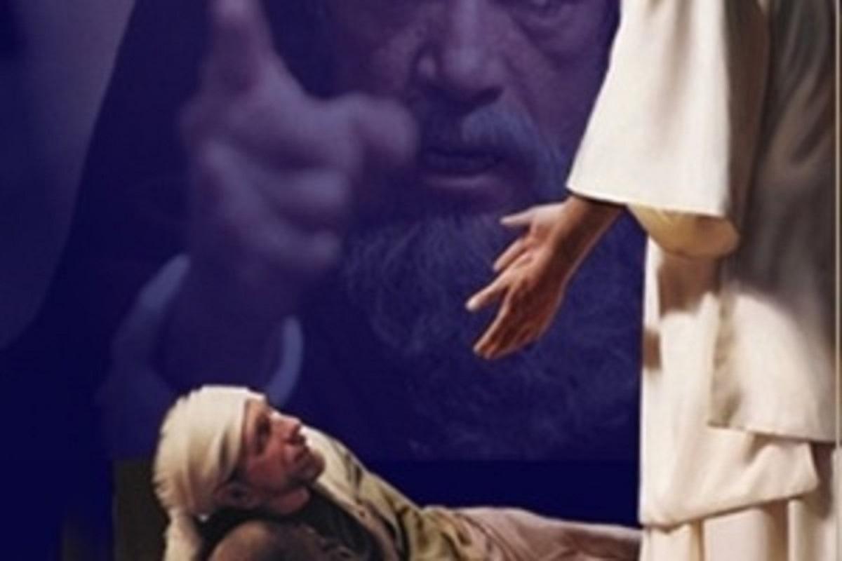 Jésus guérit un paralysé de la piscine 7.jpg