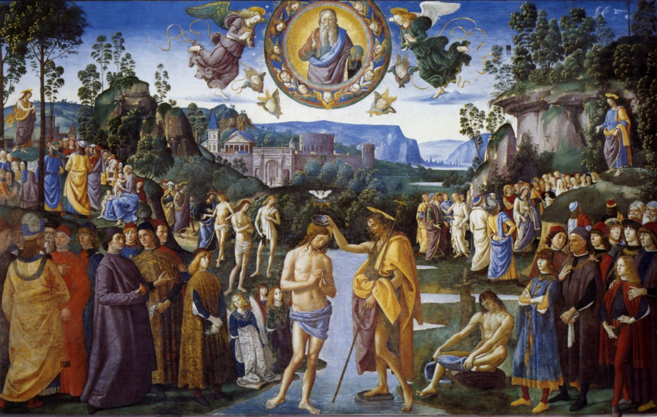 Baptême de Jésus 2016 3.jpg