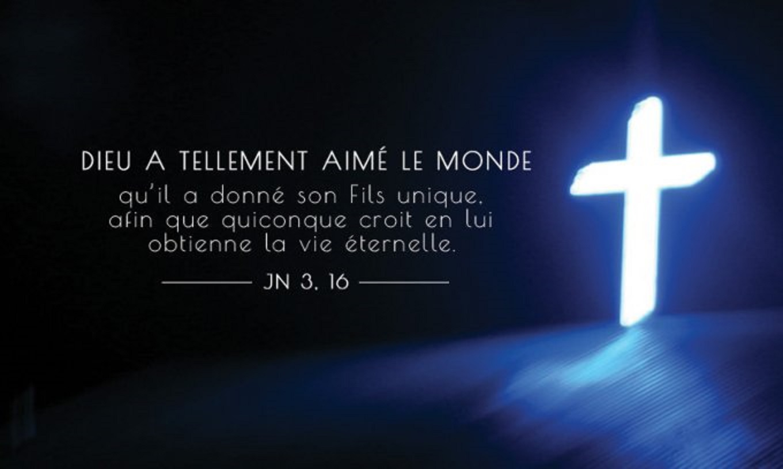 Croix Glorieuse 13.jpg