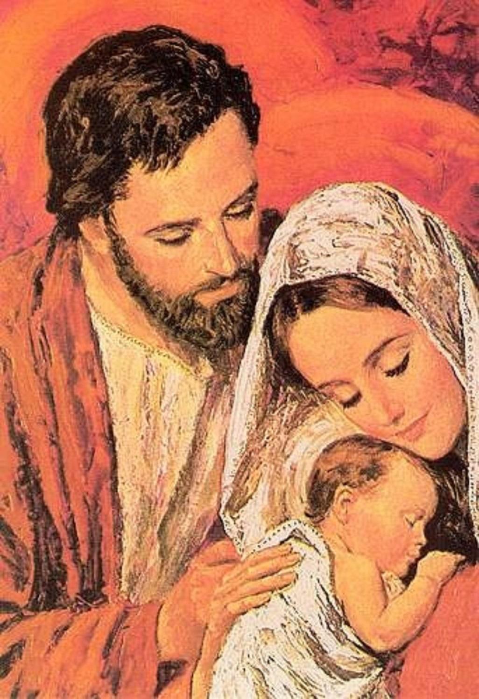 Sainte famille 26.jpg