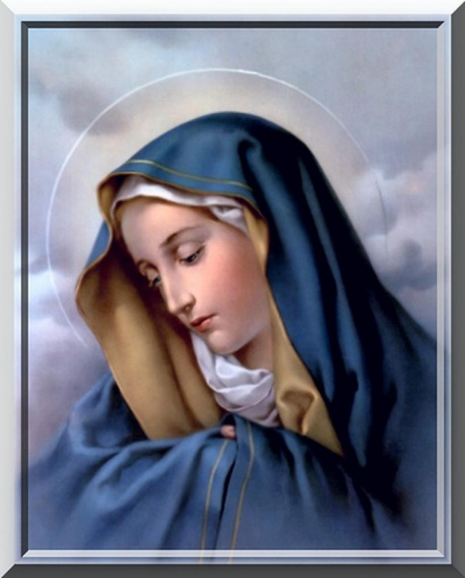 Sainte Marie.png