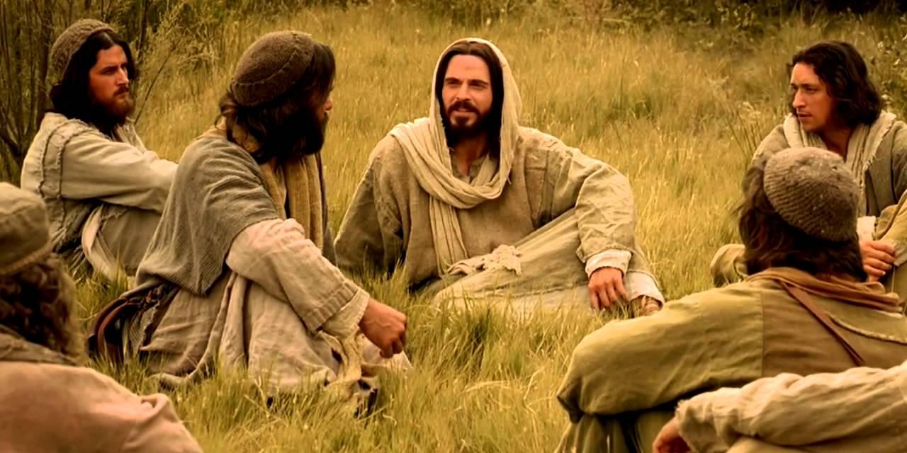 Qui est Jésus 28.jpg