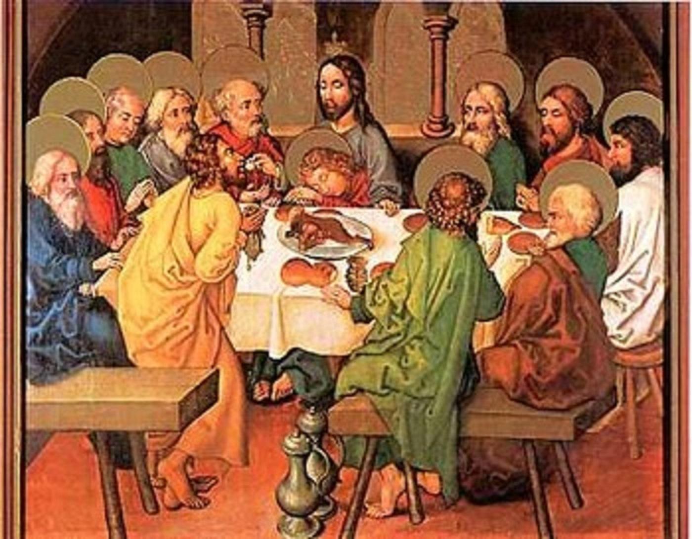 Trahison de Judas 1.jpg