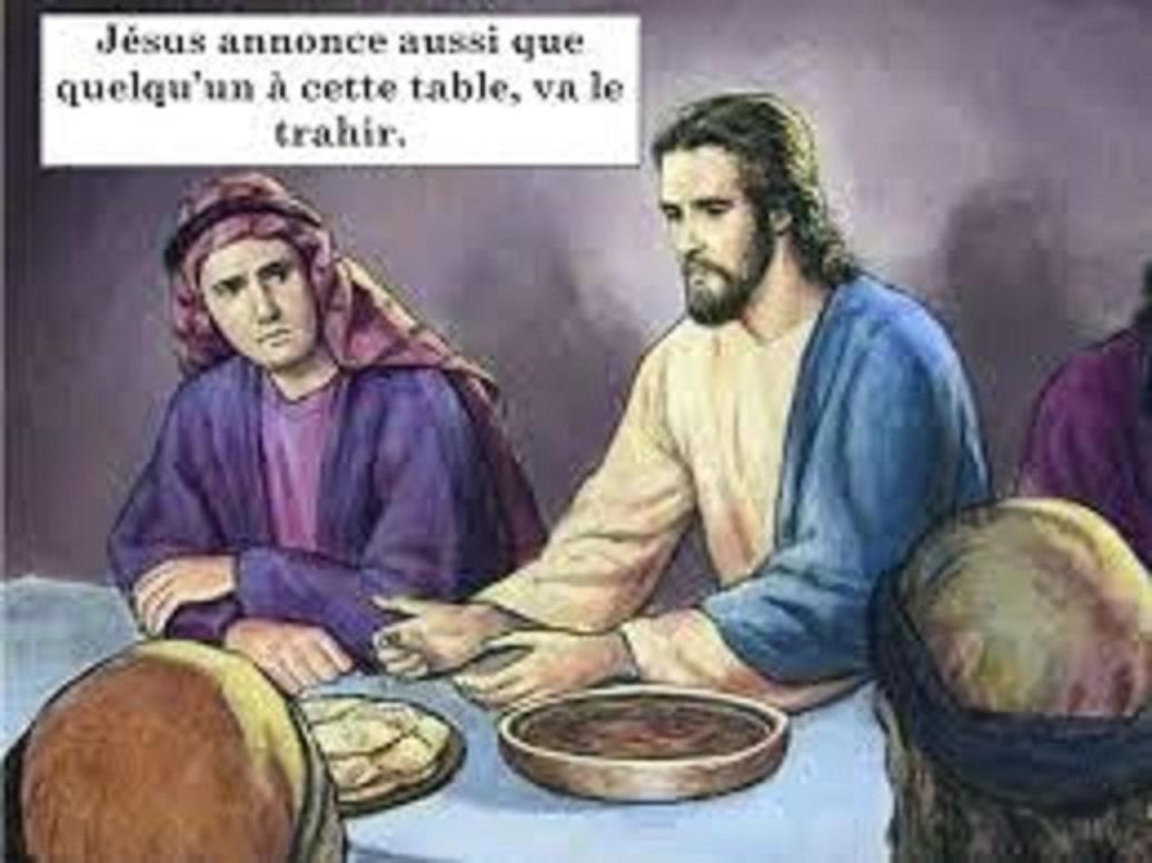 Trahison de Judas et reniement de Pierre 8.jpg