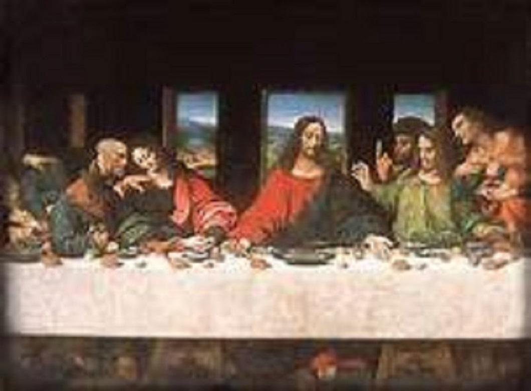 Trahison de Judas 7.jpg