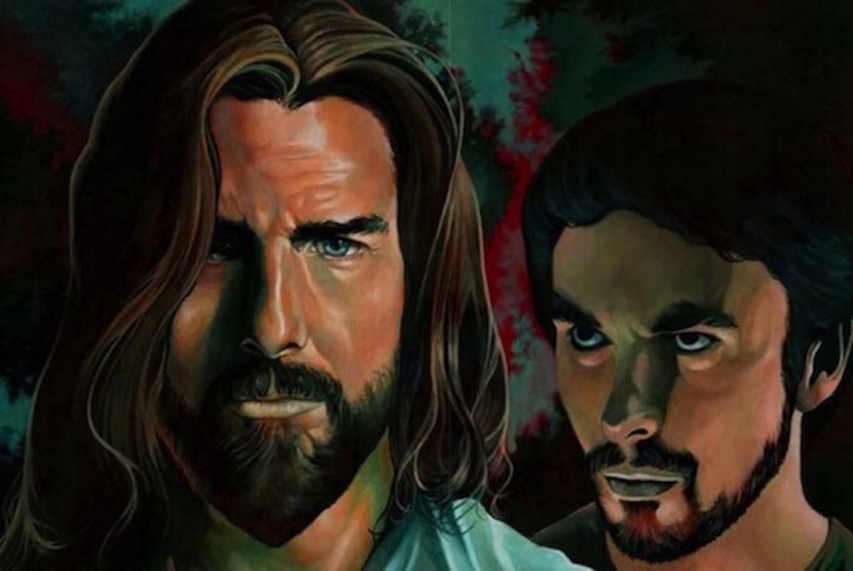Trahison de Judas 8.jpg