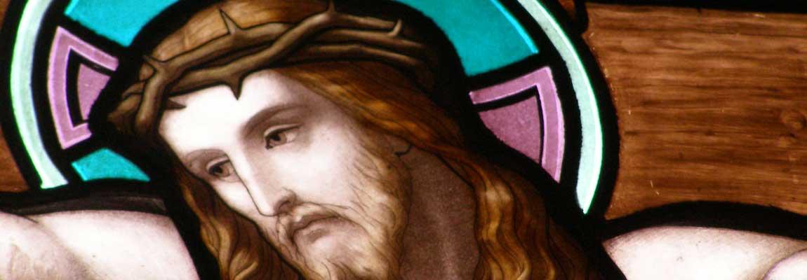 Passion du Christ 7.jpg