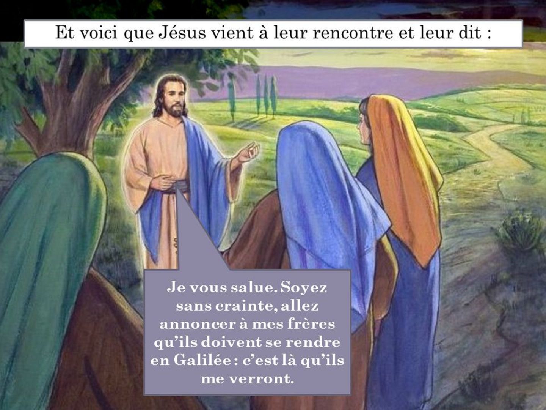 Lundi de Pâques 2015 1.jpg