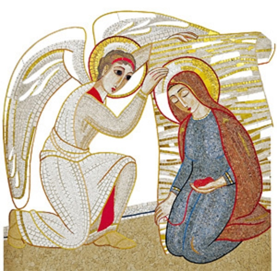 Saint Nom de Marie 1.jpg