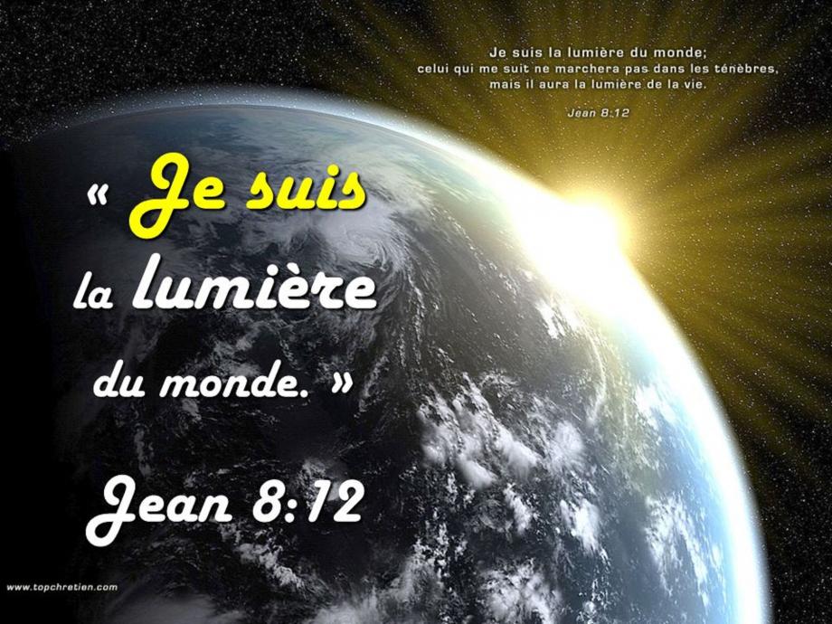 Lumière du monde 25.jpg