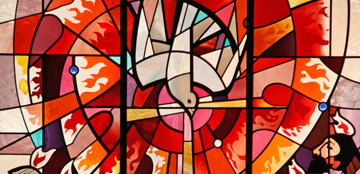 Esprit Saint 3.jpg