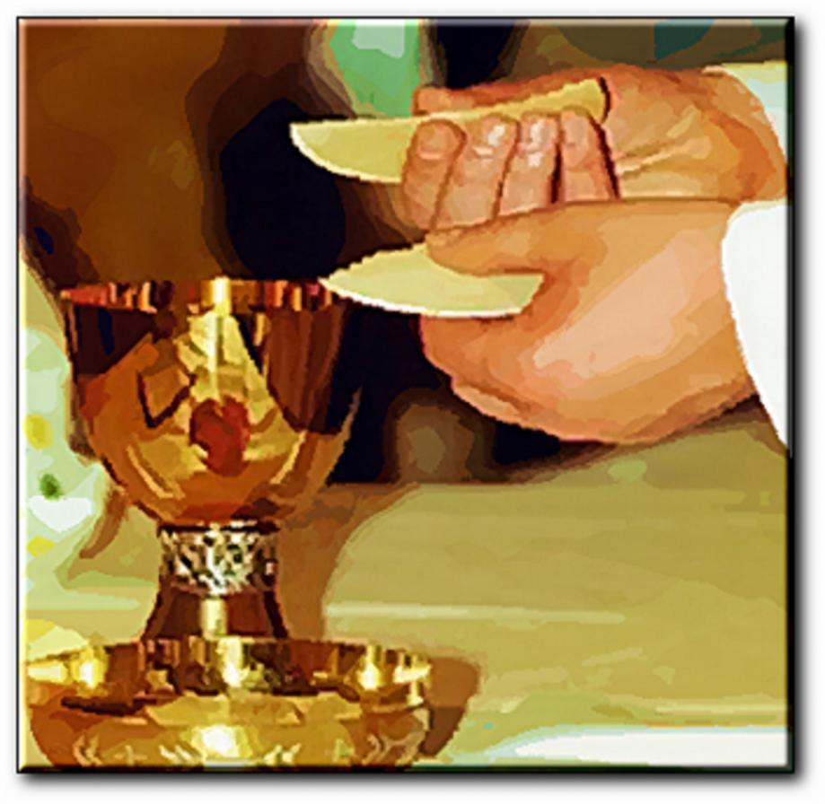 Eucharistie 1.png