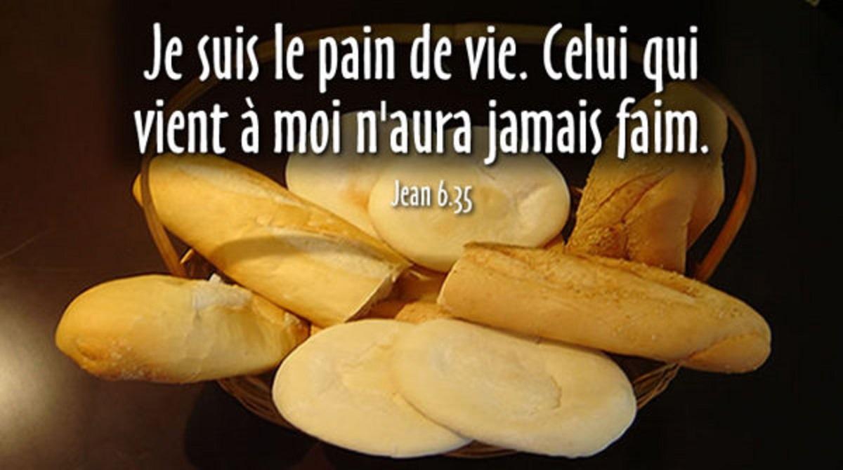Jésus pain de vie 4.jpg