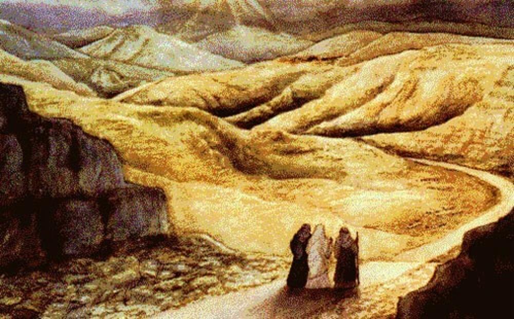 Marcher avec Jésus 2015 12.jpg