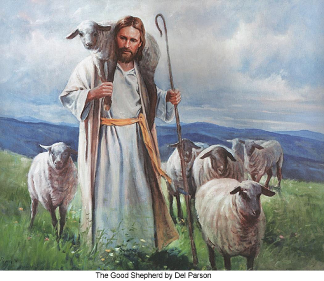 Quatrième dimanche de pâques 2015 2.jpg