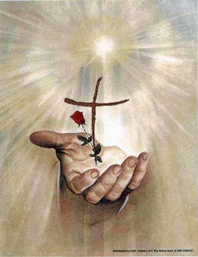 Amour en Dieu 7.jpg