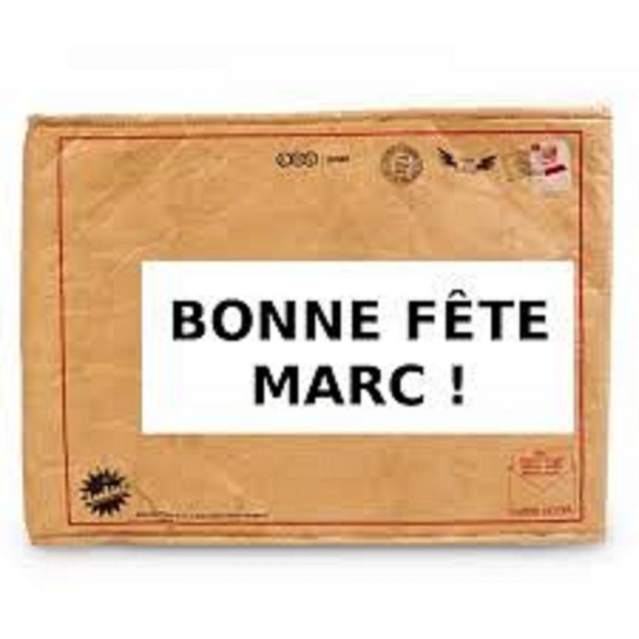 Fête de Saint Marc 2017 2.png