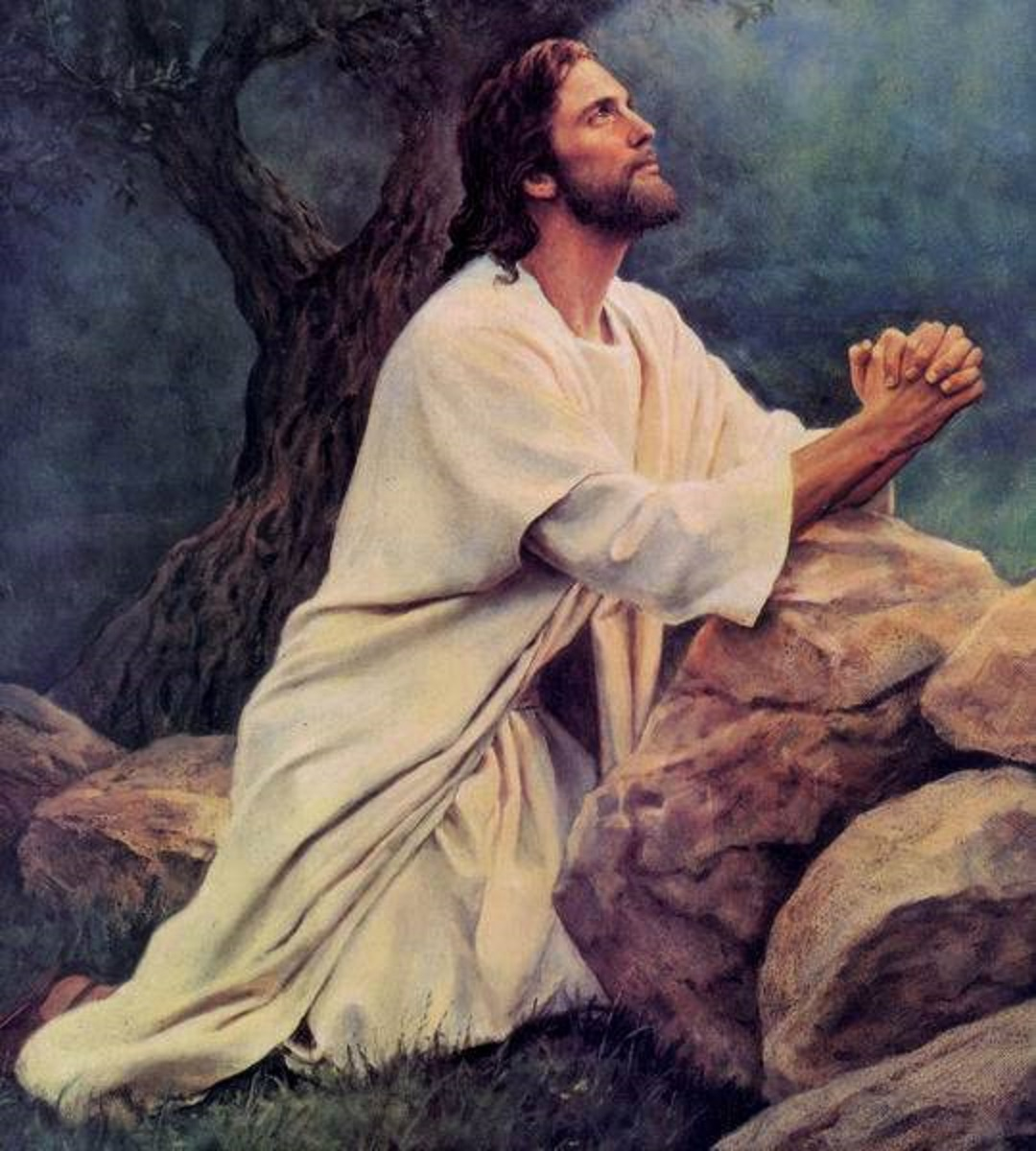 Jésus priant 10.jpg