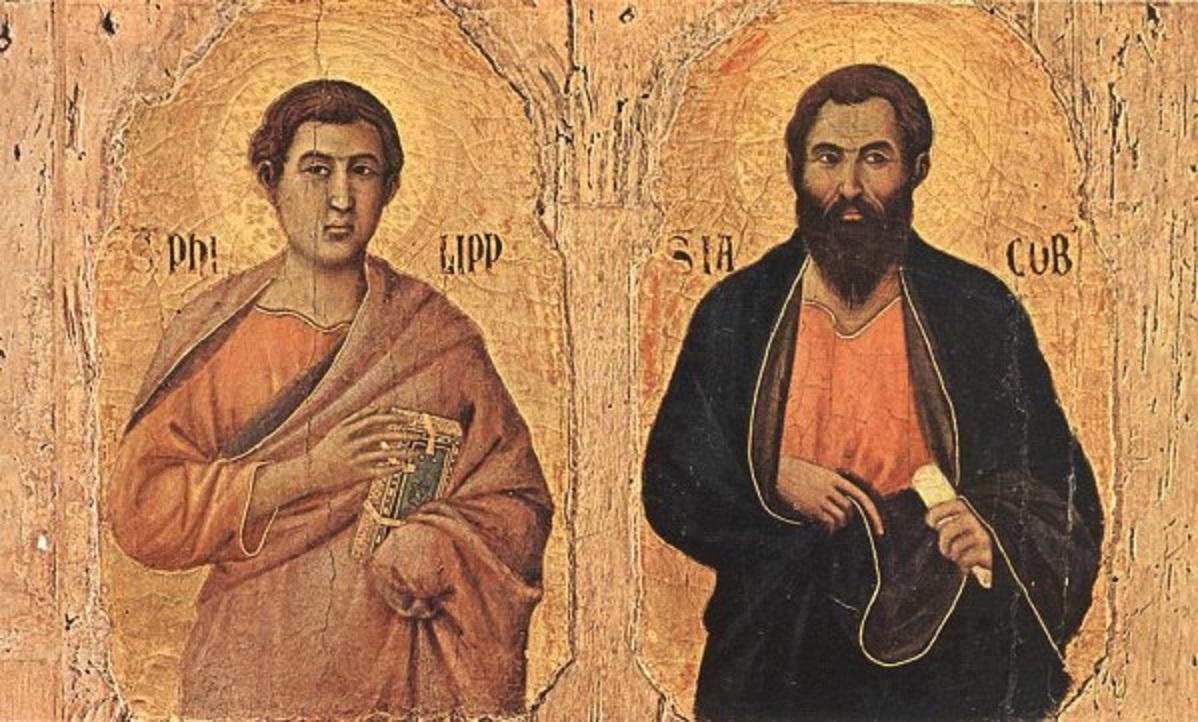Philippe et Jacques 1.jpg