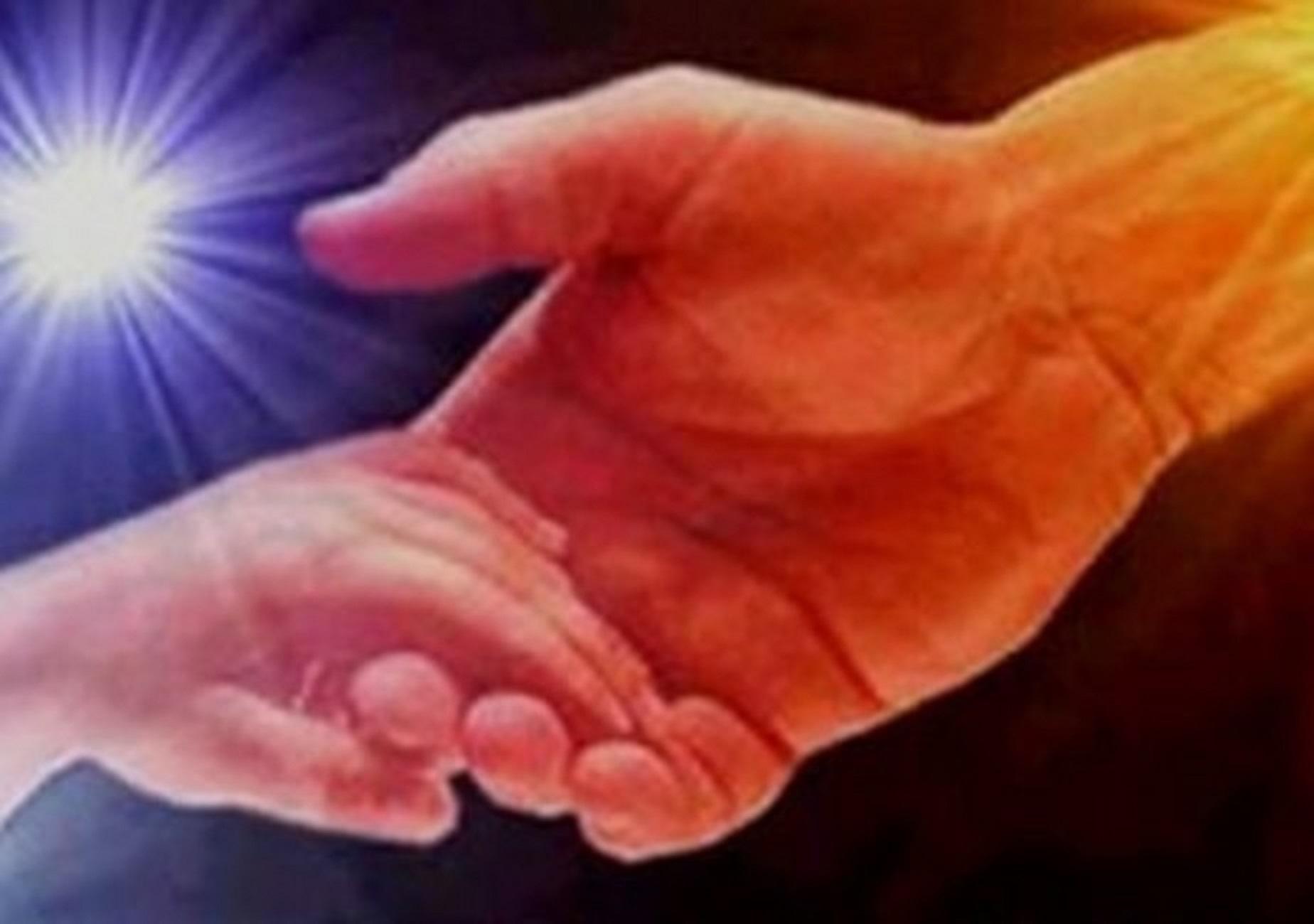 Amour en Dieu 5.jpg