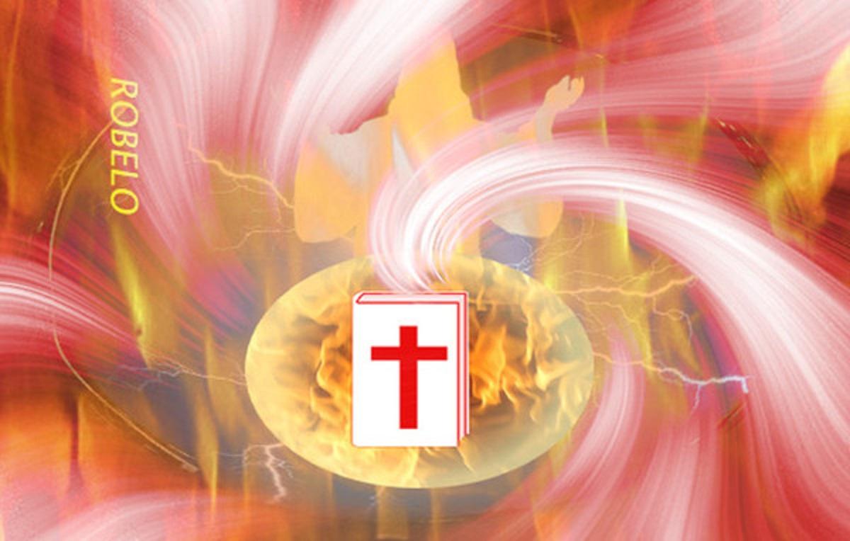 Dieu est Amour 4.jpg