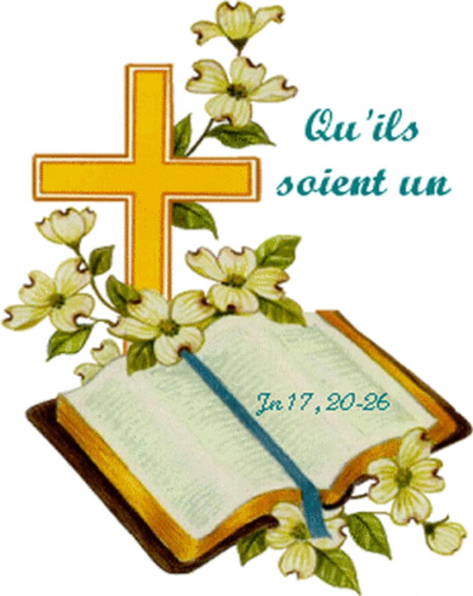 Septième dimanche de pâques 2015 11.png