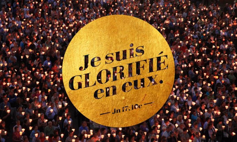 Grande prière de Jésus 2.jpg