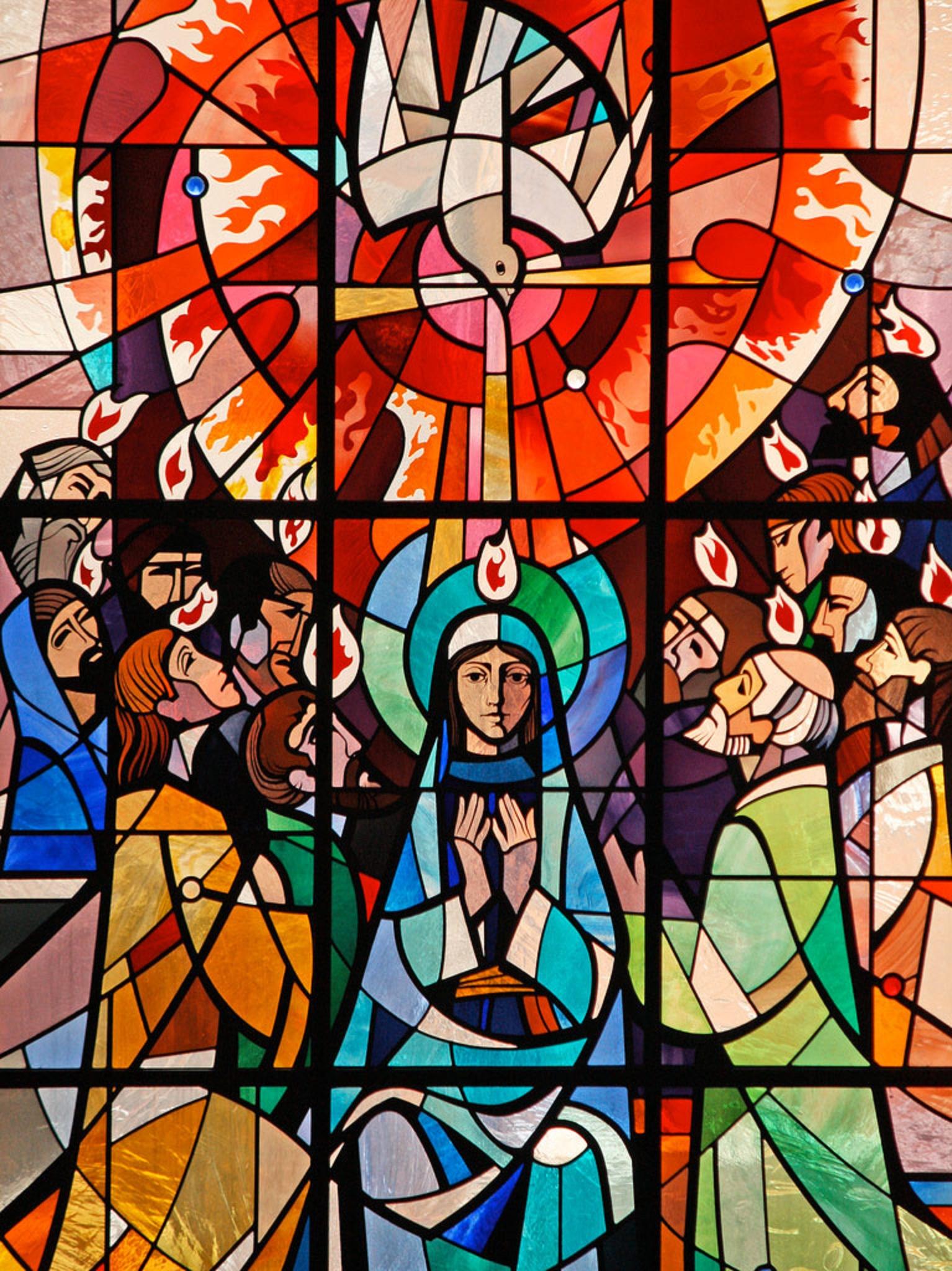 Pentecôte 6.jpg