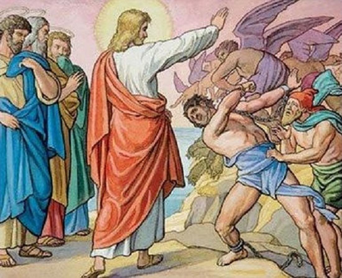 Jésus guérit un épileptique 4.jpg