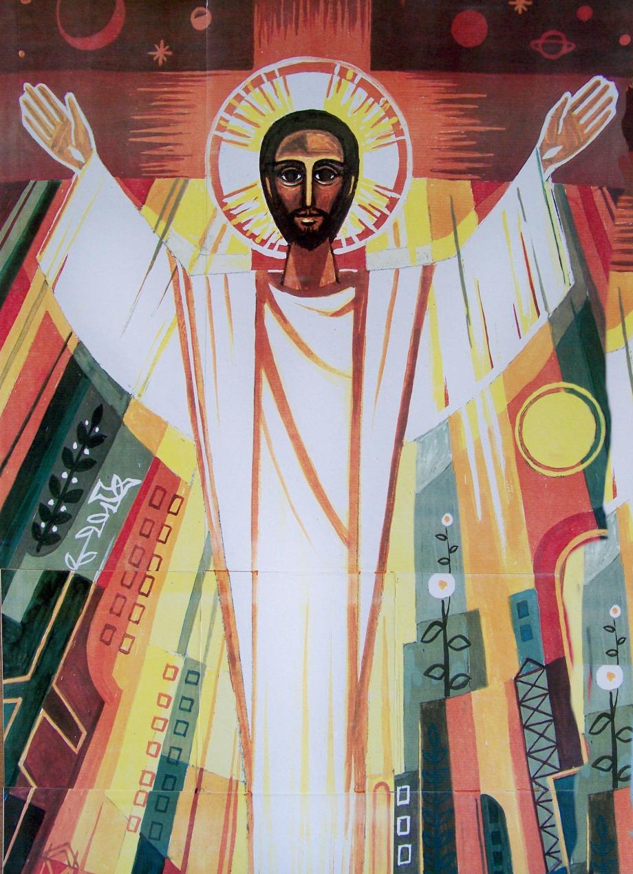 Résurrection 12.jpg