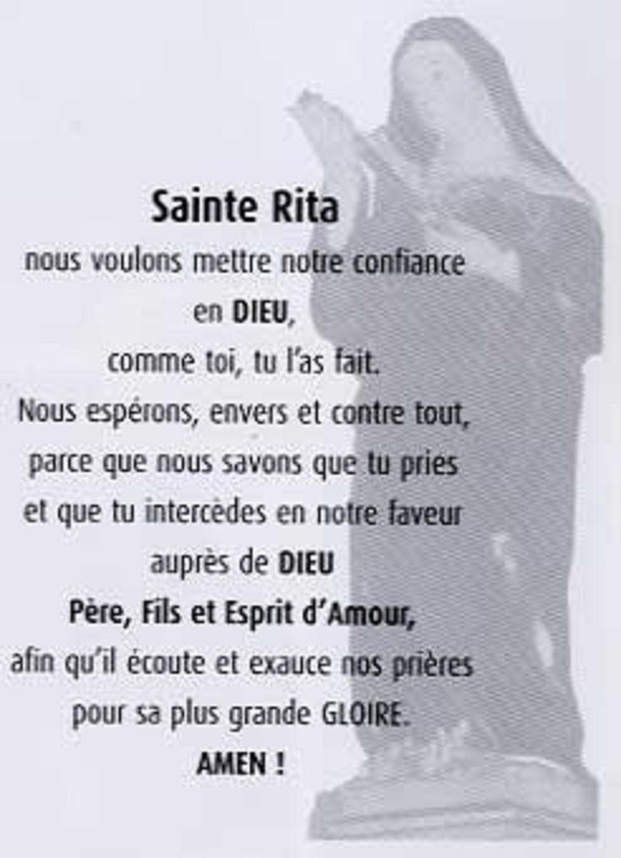 Sainte Rita 1.jpg