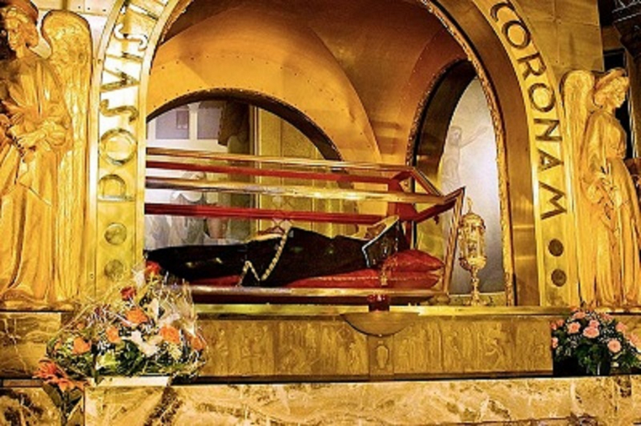 Sainte Rita 3.jpg