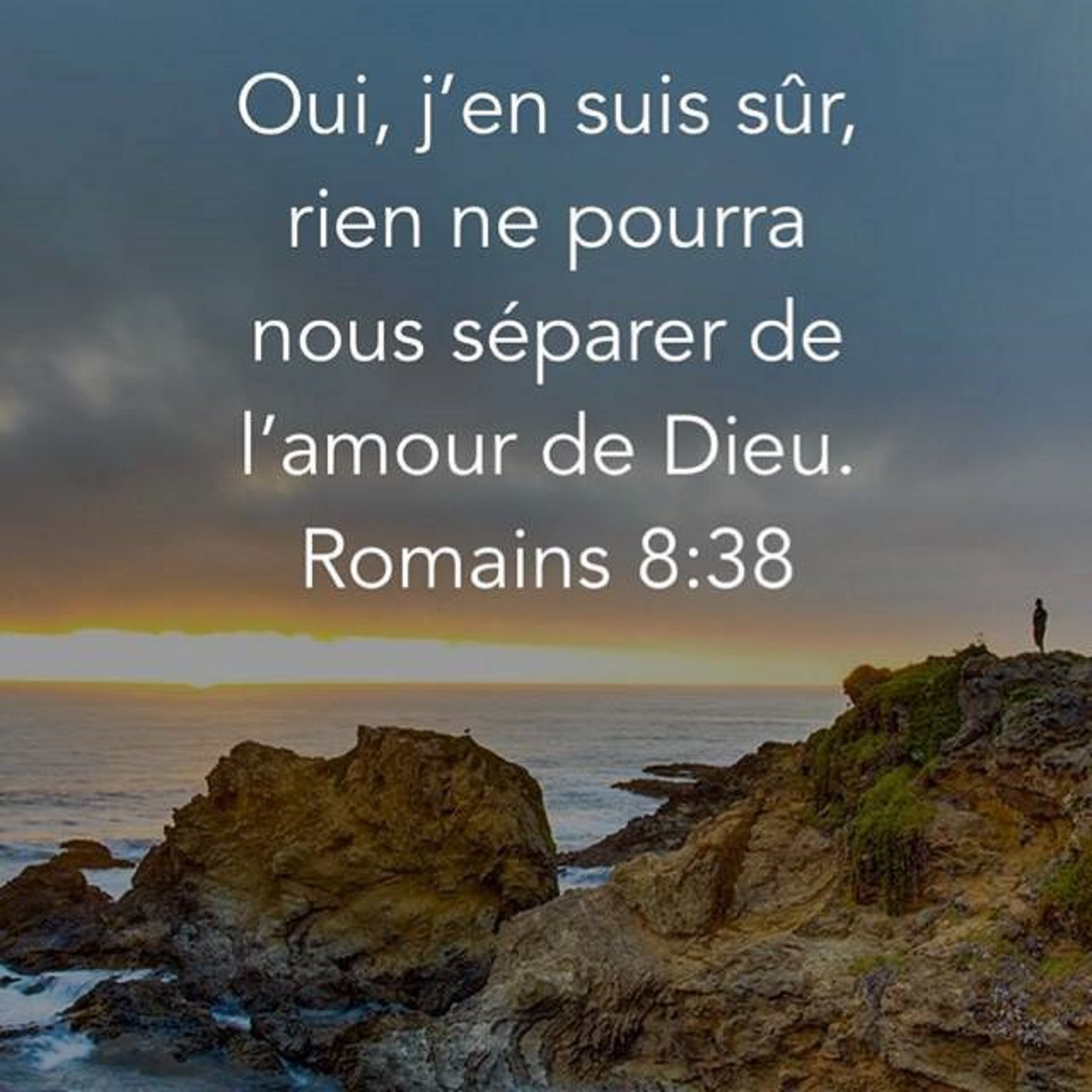 Paroles de Jésus 2017 50.jpg