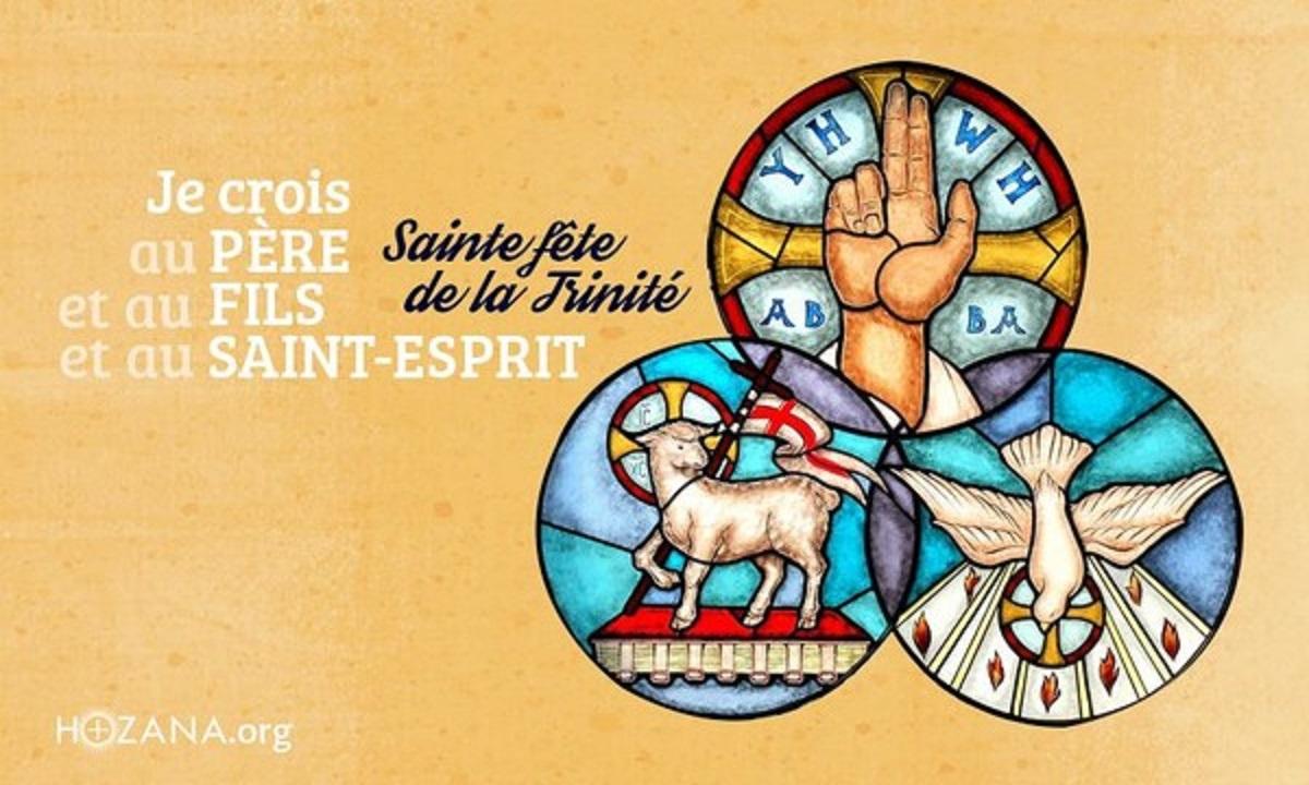 Dimanche de la sainte Trinité 2017 12.jpg